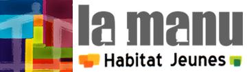 la-manu-habitat-jeunes